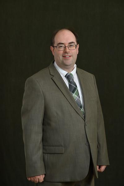 Chris Schnupp