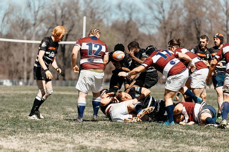 Dry Gulch Rugby 103 - FB.jpg
