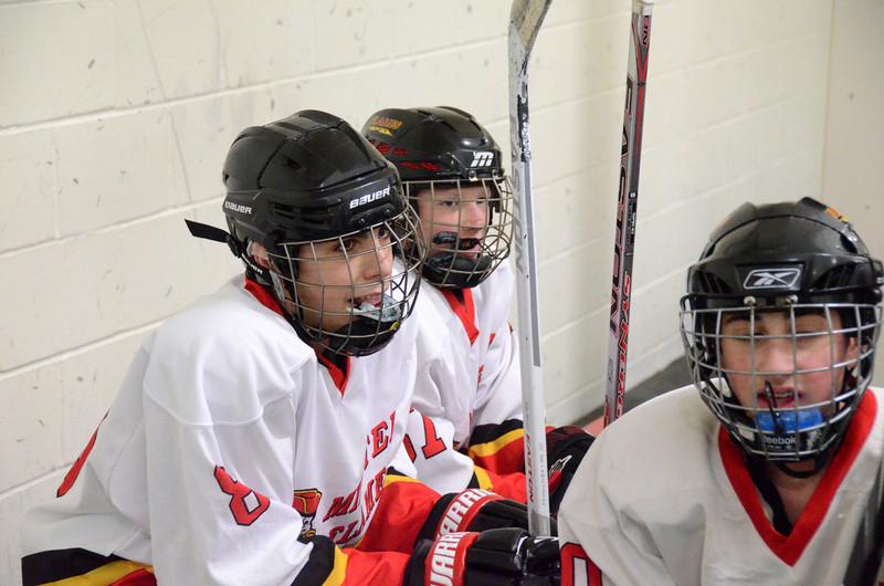 130113 Flames Hockey-287.JPG