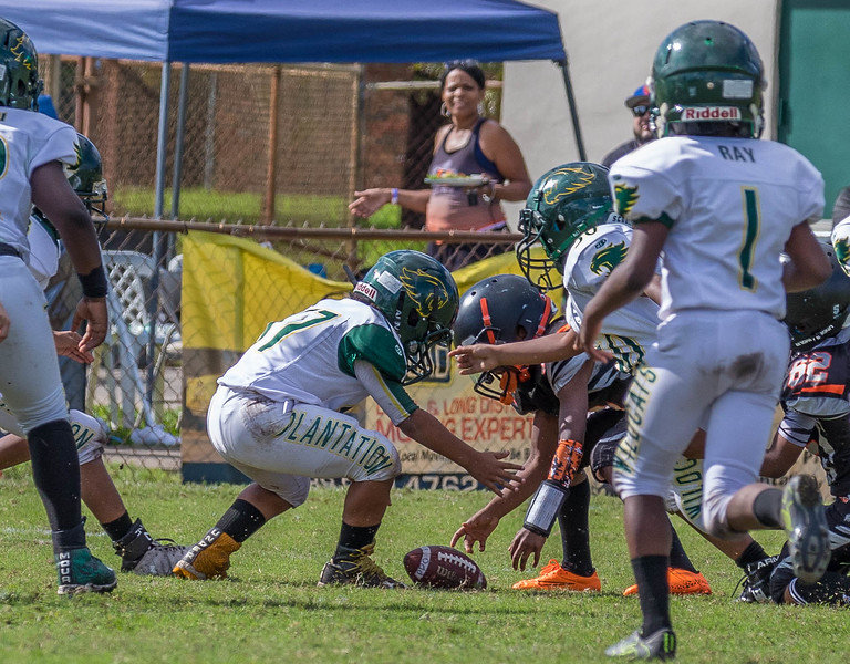 PPO vs Plantation 12-02-17-2.jpg