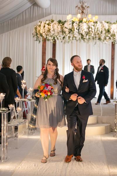 LeCapeWeddings Chicago Photographer - Renu and Ryan - Hilton Oakbrook Hills Indian Wedding -  741.jpg