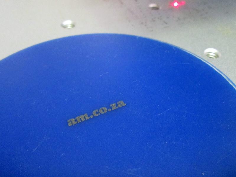 Laser Marking Material 47.jpg