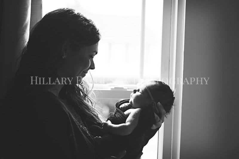 Hillary_Ferguson_Photography_Carlynn_Newborn159.jpg