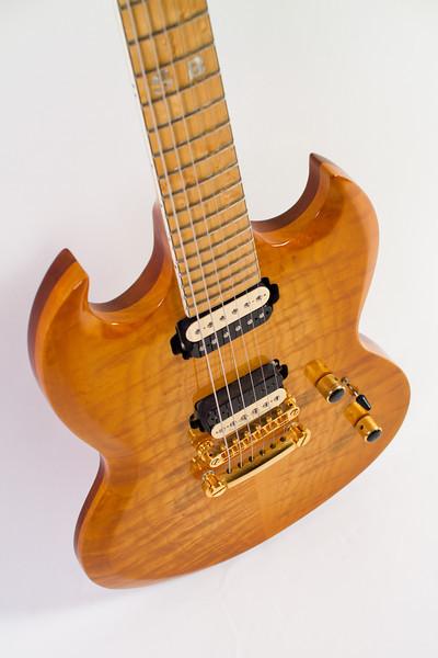 Fat Cat Guitars-209.jpg