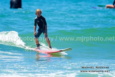 MONTAUK SURF, AJ V 07.08.18