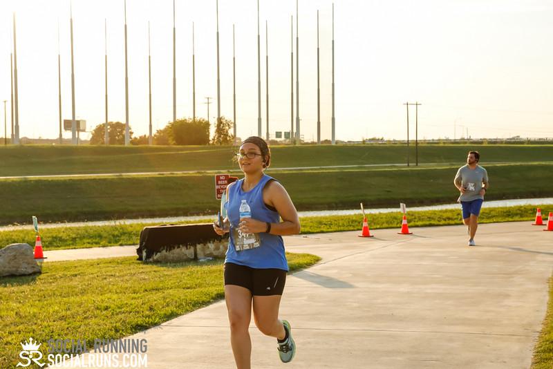 National Run Day 5k-Social Running-3124.jpg