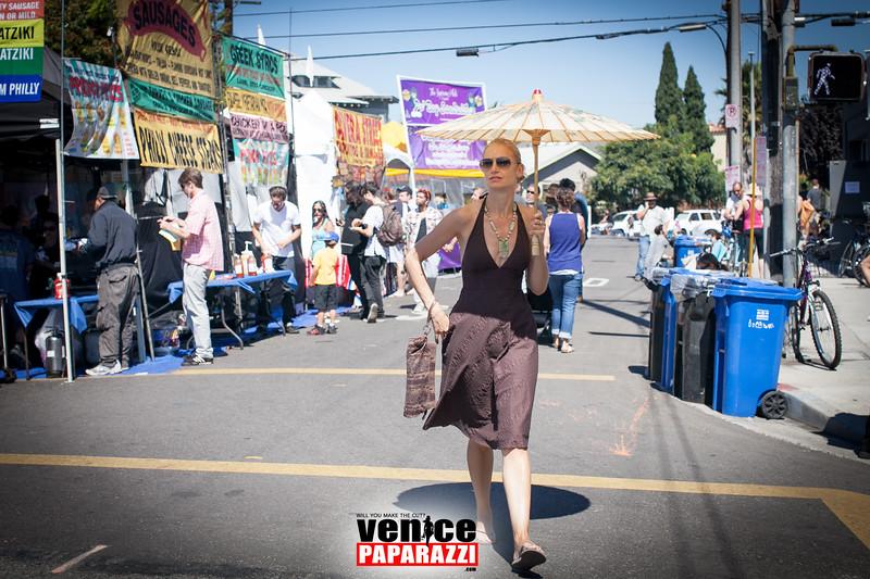VenicePaparazzi-72.jpg