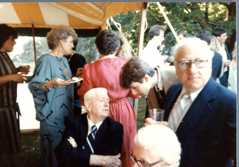 wedding20120916_0115.jpg