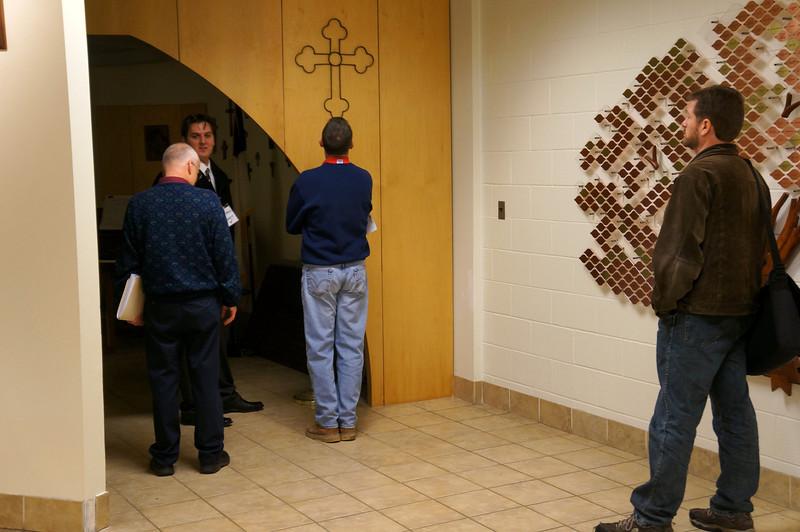 Jochum-Performing-Art-Center-Construction-Nov-13-2012--1.JPG