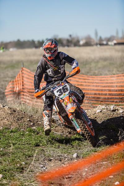 Shearer Photo Video-9762.jpg