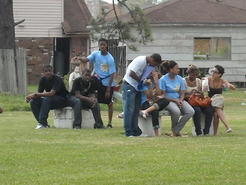 parish picnic 069.JPG
