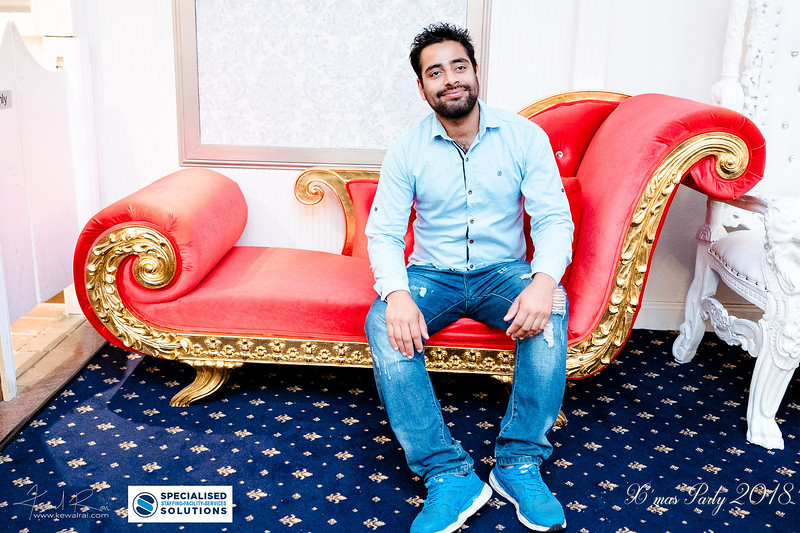 Specialised Solutions Xmas Party 2018 - Web (52 of 315)_final.jpg
