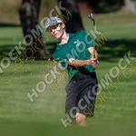 Hockomock Golf Championships 2021