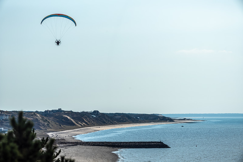 paraglider over Truro cliffs.jpg