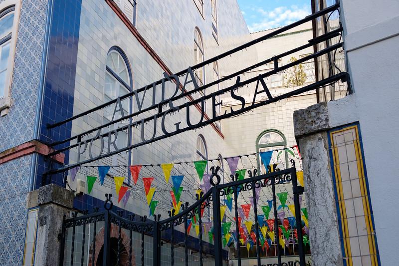 010_Lisbon_13-14June.jpg