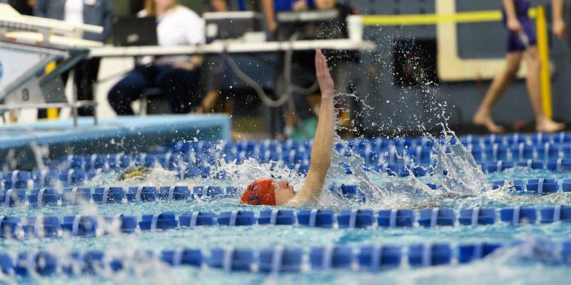 KSMetz_2017Nov29_SHS Swimming9277.jpg