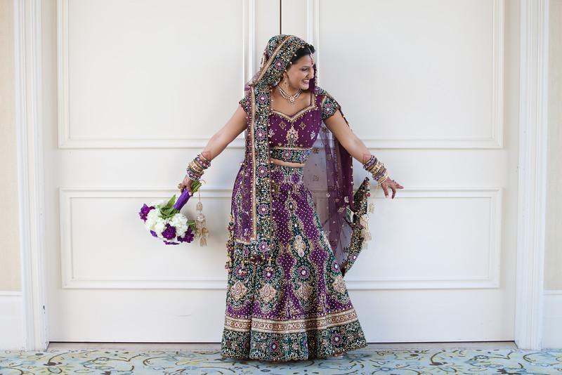 Shikha_Gaurav_Wedding-836.jpg
