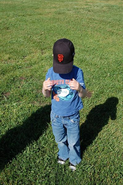Farmersville Baseball - Chris  020.jpg