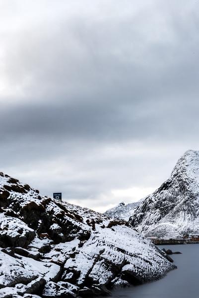 Norway_Muench_Day3_Lofoten-20150117-03_02_02-Rajnish Gupta.jpg
