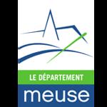 Logo-Dpt-Meuse-240x160.png