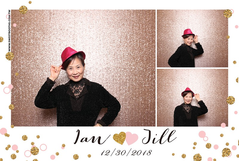 12.30_Ian.Jill63.jpg