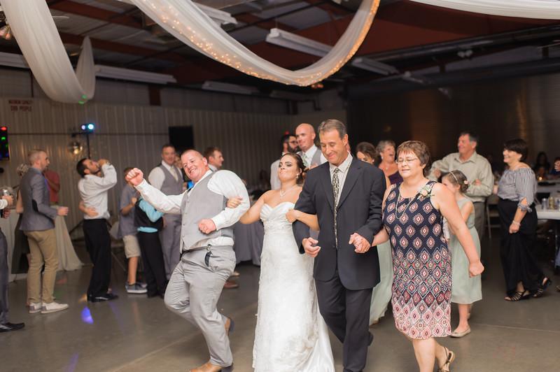 Wheeles Wedding  8.5.2017 02676.jpg
