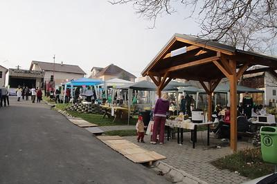 2013-11-16 Nemce Kapustnica