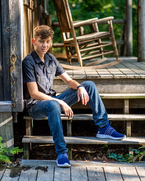 Cody Bonham Senior Photos NO SIG-1393.jpg