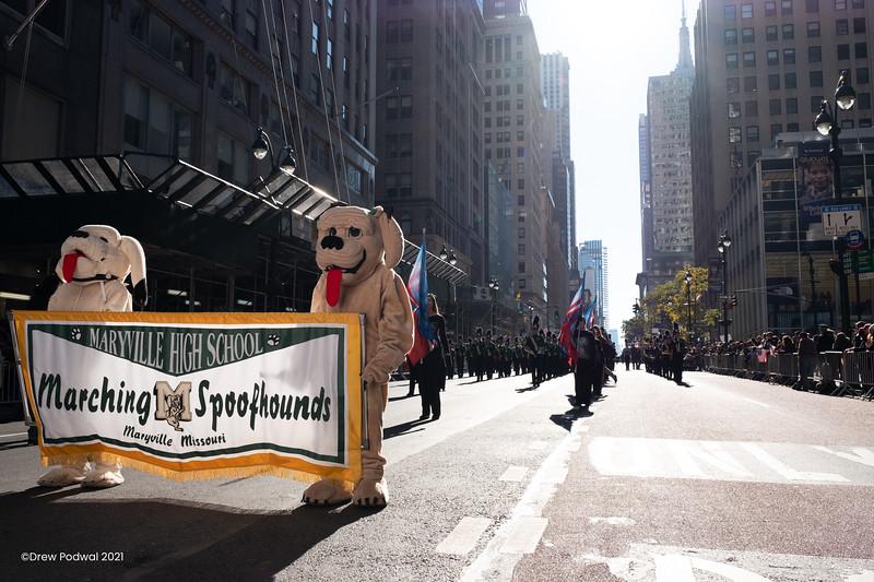 NYC-Veterans-Day-Parade-2018-HBO-25.jpg
