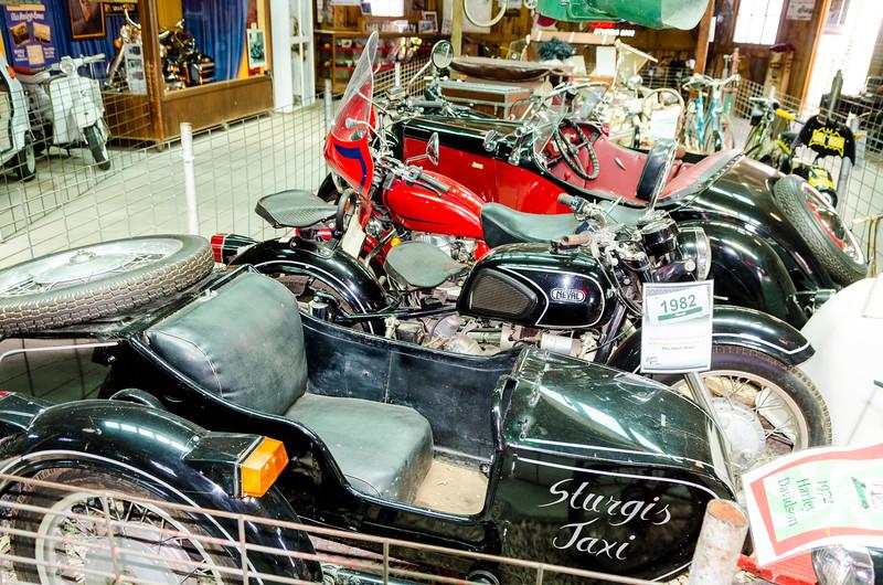 SD Pioneer Auto Museum-72.jpg
