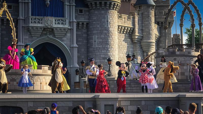 Disney World331.jpg