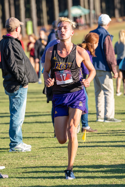 2019-ECU-Invitational-0440.jpg