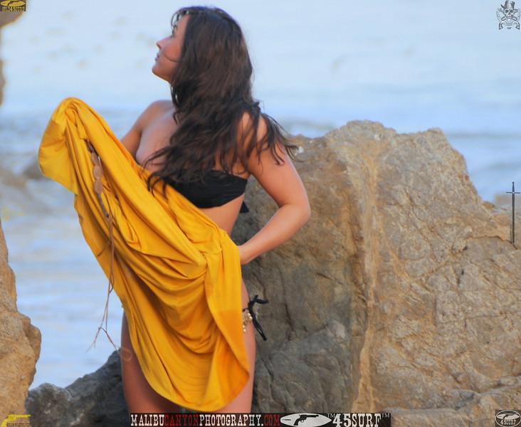 malibu swimsuit model matador 45surf beautiful woman 474,.,.,.