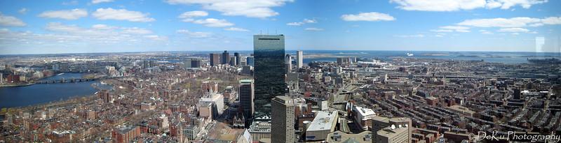 04/2007 - Boston