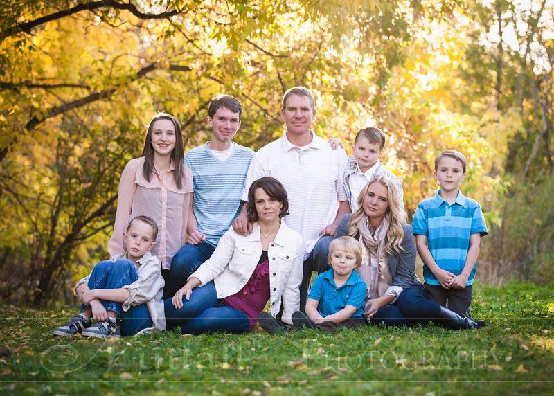 Merryweather Family 076.jpg