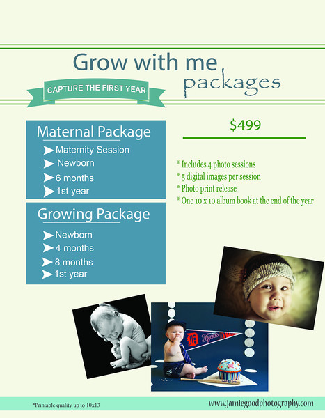 8.5 grow with me.jpg