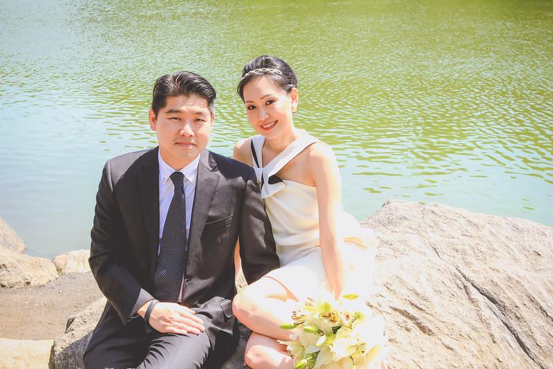 Yeane & Darwin - Central Park Wedding-129.jpg