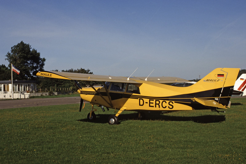 D-ERCS-MauleMXT-7-180StarRocket-Private-EDXF-2004-09-07-OF-36-KBVPCollection.jpg