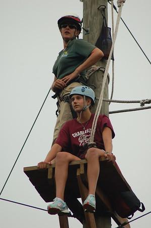 2008 College of Charleston
