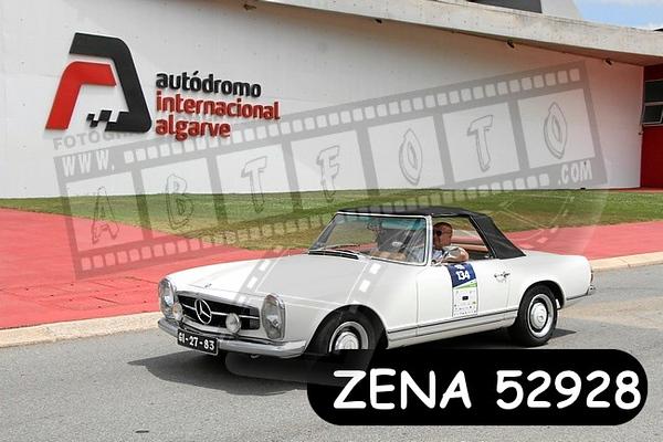 ZENA 52928.jpg