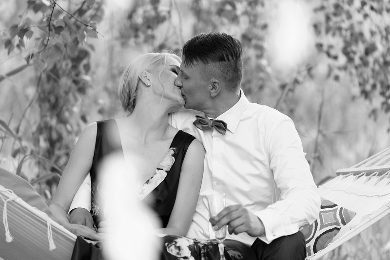 Alise&Andris-WeddingActivities-23-Edit.jpg