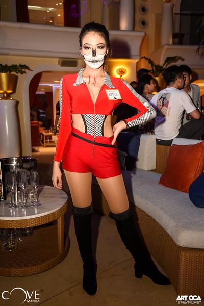 Haunted Halloween at Cove Manila (31).jpg