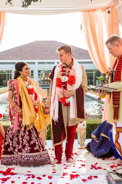 Wedding-2110.jpg