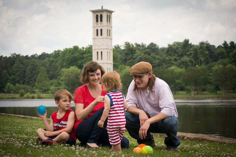 VOSS FAMILY-68.jpg