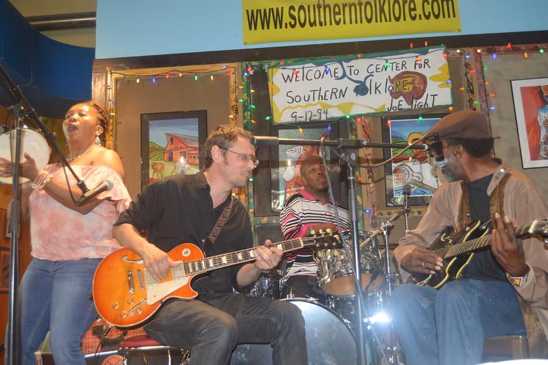 035 R. L. Boyce Band.JPG