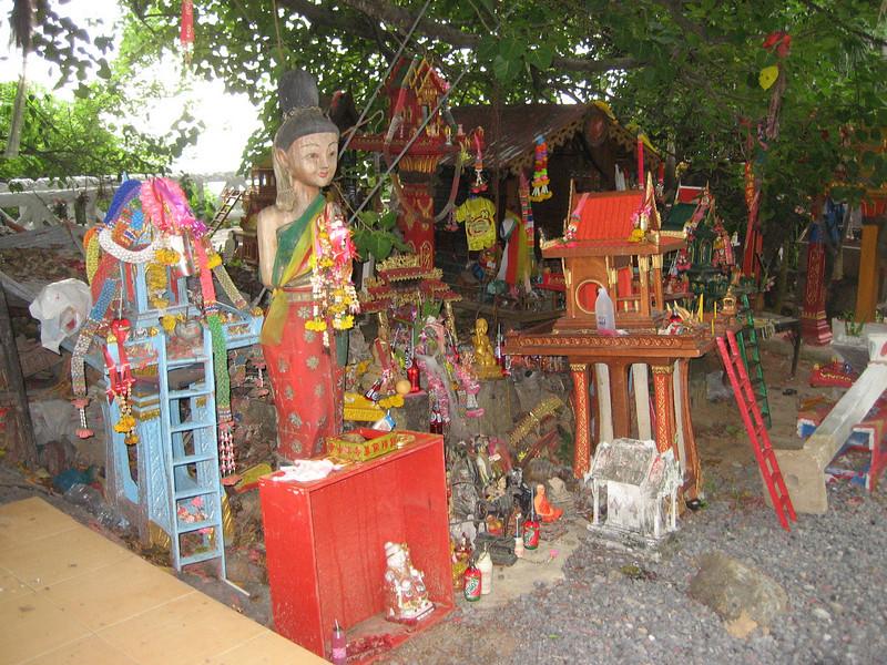 Thailand 2008 016.jpg