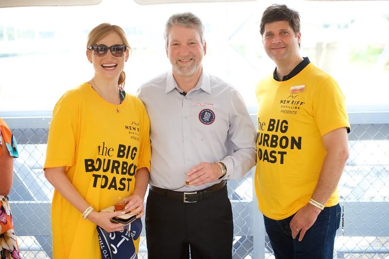 Big Bourbon Toast 2018 57.jpg