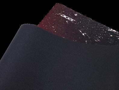 Nitro Fabric Mousepad (IFA 2018)