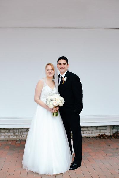 Torres Wedding _Portraits  (106).jpg