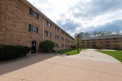 54048 Housing Exterior photos 5-4-20